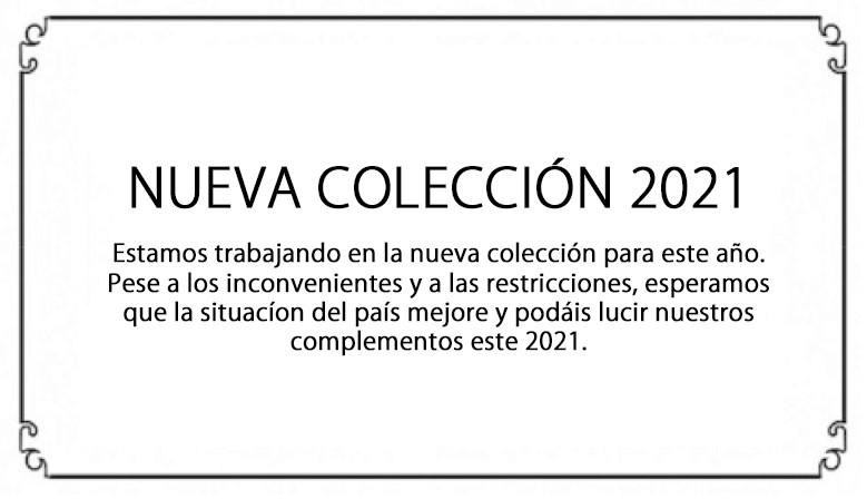 Colección2021